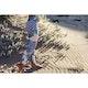 Roxy POP Surf UPF 50 Surf Womens Leggings