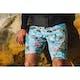 Shorts de surf Billabong Sundays Airlite