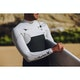 Hurley Advantage Plus 3/2mm Chest Zip Wetsuit