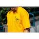 Camiseta de manga corta Anti Hero Og Pigeon
