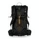 Lowe Alpine Aeon 27 Hiking Backpack