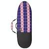 Dakine Kassia Daylight Hybrid Surfboard Bag - Kassia