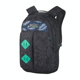 Dakine Mission Surf 25L Surf Backpack - South Pacific