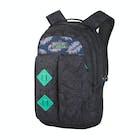 Dakine Mission Surf 25L Surf Backpack