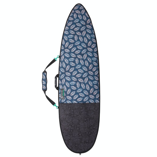 Dakine Plate Lunch Daylight Thruster Surfboard Bag