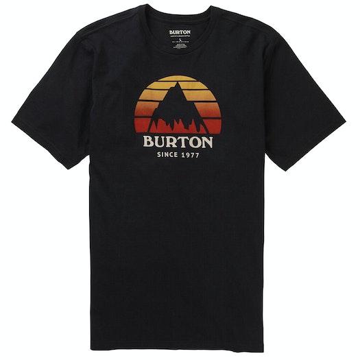 Burton Underhill T Shirt