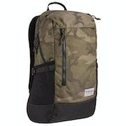 Burton Prospect 2.0 Backpack