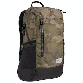 Burton Prospect 2.0 Backpack - Worn Camo Print