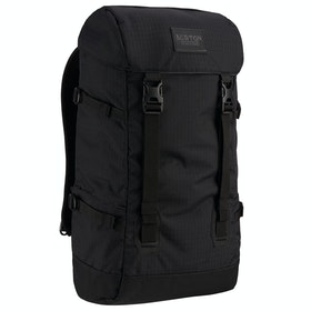 Burton Tinder 2.0 Backpack - Tblk Triple Ripstop