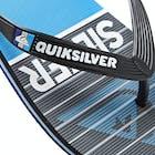 Quiksilver Molokai Highline Slab Sandals