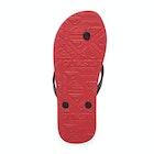 Quiksilver Molokai Sandals