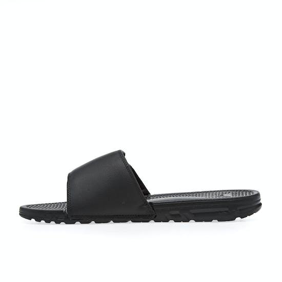 Quiksilver Shoreline Adjust Slider Sandals