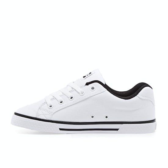 Sapatos Senhora DC Chelsea TX