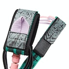 Dakine Plate Lunch X Procomp Surf Leash
