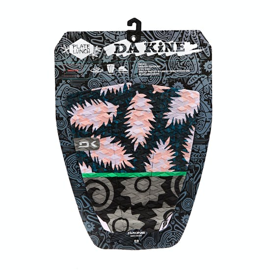 Dakine Plate Lunch X Dakine Surf Tail Pad
