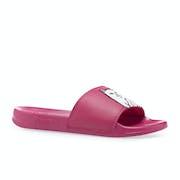 Rip N Dip Lord Nermal Slides Sandals