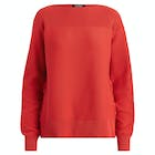 Ralph Lauren Adelsinda Women's Sweater