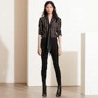 Trousers Femme Ralph Lauren Keslina Skinny