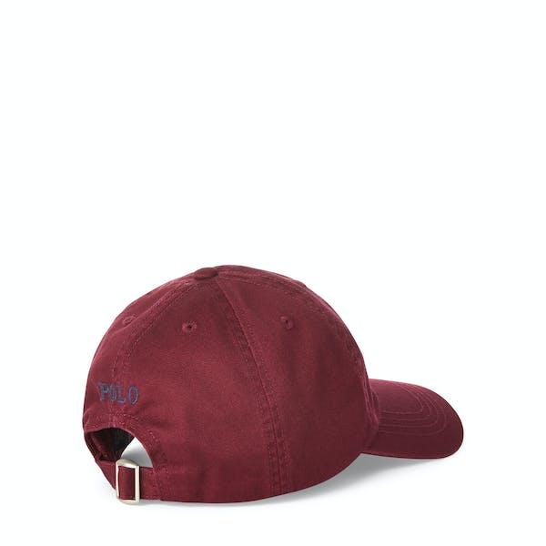 Ralph Lauren Classic Boy's Cap