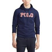 Ralph Lauren Classic Fit Long Sleeve T-Shirt