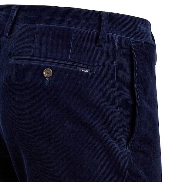 Ralph Lauren Corduroy Jeans