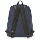 Napapijri Voyage Men's Backpack