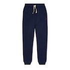 Polo Ralph Lauren Classic Boy's Jogging Pants
