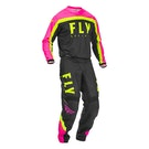 Fly Youth F-16 Motocross Pants