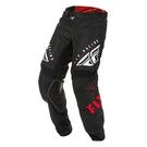 Fly Kinetic K220 Motocross Pants