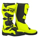 Fly Maverik Motocross Boots
