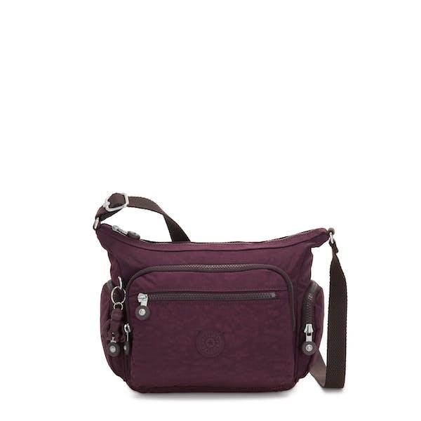 Kipling Gabbie S Women's Handbag
