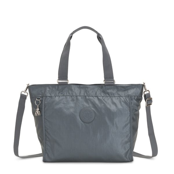 Kipling New Shopper Women's Handbag