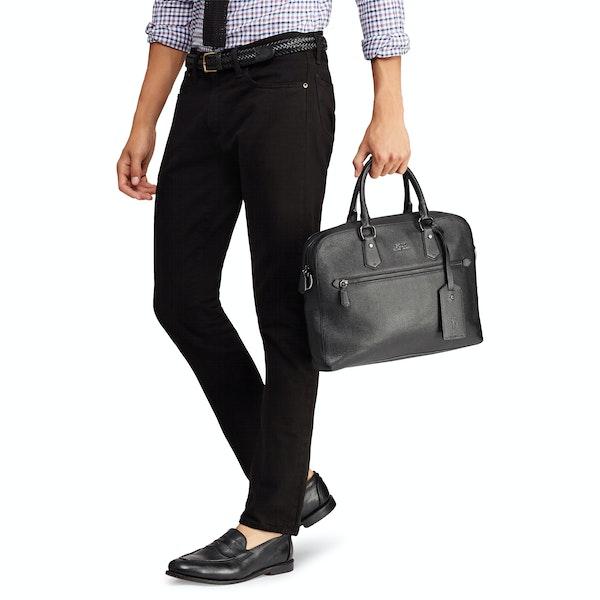 Polo Ralph Lauren Business Briefcase