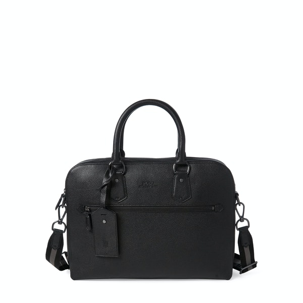 Polo Ralph Lauren Business Briefcase