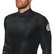 Rip Curl MADSTEEZ Dawn Patrol 1.5mm Long Sleeve Reversible Wetsuit Jacket