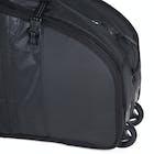 FCS Travel 3 Wheelie Funboard Surfboard Bag