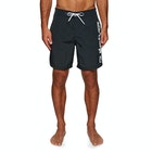 Quiksilver Omni 18in Beach Shorts