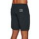 Quiksilver Omni 18in Beach Shorts