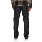 RVCA Daggers Denim Jeans