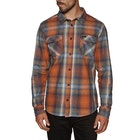 RVCA Muir Flannel Shirt