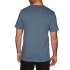 RVCA Va All The Ways Multi Short Sleeve T-Shirt