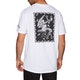 RVCA Va Eagle Short Sleeve T-Shirt