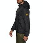 Element Albee Jacket
