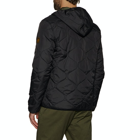 Element Albee Jacket