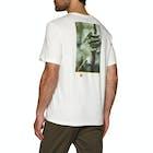 Element Serpent Short Sleeve T-Shirt