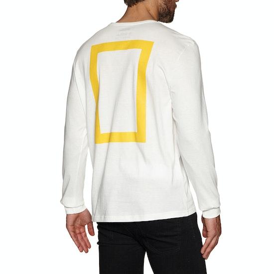 Element Unison Long Sleeve T-Shirt