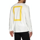 Element Unison Long Sleeve T-Shirt