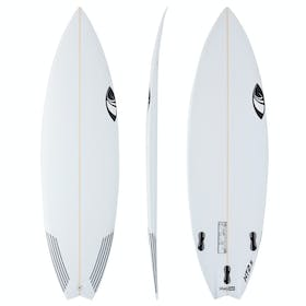 Sharp Eye Surfboards | Free Delivery* at Surfdome