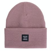 Herschel Abbott Ladies Beanie