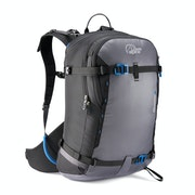Lowe Alpine Alpine Descent 35 Snow Backpack